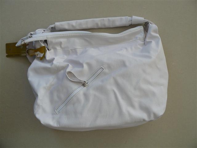 Bijoux    Tassen    Witte handtas d14260b122